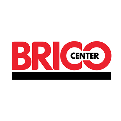 Bricocenter area rispetto logo 1_5X