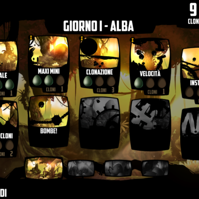 BADLAND_screenshot