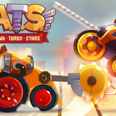 CATS-Crash-Arena-Turbo-Stars