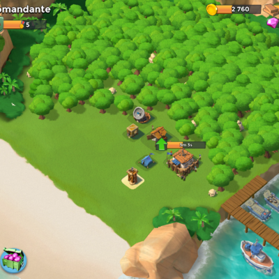 boom beach_screenshot