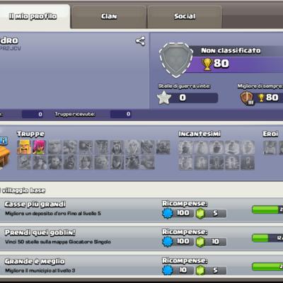 clashofclans_screenshot