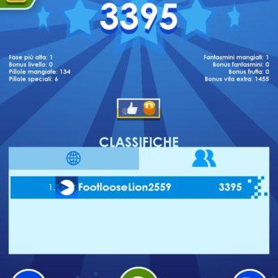 pacman_screenshot