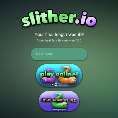 slither.io_screenshot