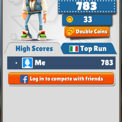 subway surfers_screenshot