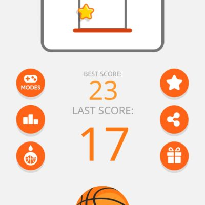 ketchapp basketball_tab_and 2