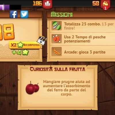 fruit ninja tab_and