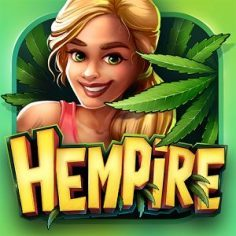 Hempire-Weed-Growing-Game-hack-tool-ios-Hackt-Glitch-Cheats-Anleitung-Hacks-Hitiparrur-236x236